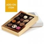 Belgian Chocolate Selection Box